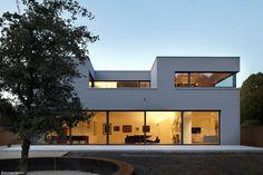 Die 33 besten bilder von beautiful home home decor future house
