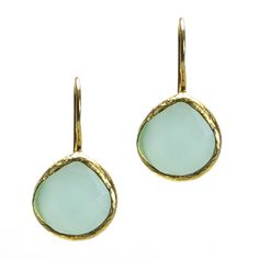 How adorable are these earrings from Dahlia Earrings for $62? I love these. https://ohpiummclub.kitsylane.com