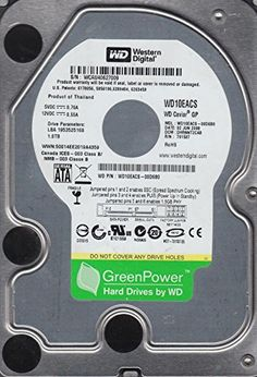 ST3300655SS Seagate 300-GB 15K 3.5 3G SP SAS HDD NEW BULK STOCK!!