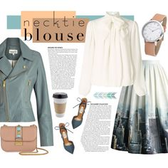 Fashion is architecture by www101watch on Polyvore featuring мода, Somerset…