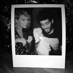 #idontwannaliveforever his new song with Taylor Swift... song for the new Fifty Shades Darker movie