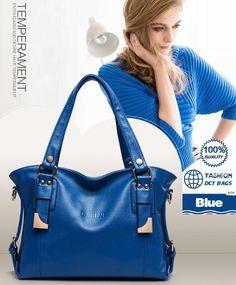 Women Bags Handbags Women Famous Brands Fashion Women Leather Handbag Crossbody Bag For Women Bag Ladies Designer Handbag High Quality