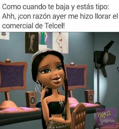 Funny Spanish Memes, Funny Relatable Memes, Best Memes, Dankest Memes, Humor Mexicano, The Fault In Our Stars, Reaction Pictures, Funny Photos, Lettering