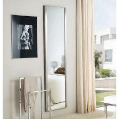 marcus espejo moderno diseo muebles modernos en nurybacom tu tienda online espejos