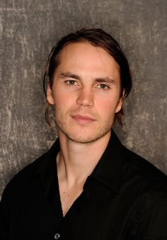 Taylor Kitsch | ... image courtesy gettyimages com names taylor kitsch taylor kitsch
