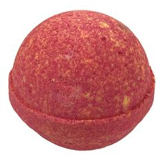 """This is one of our top secret AMAZING smelling """"Monkey Farts"""" bath bomb! Banana, grapefruit, kiwi, and strawberries. Smells much better than the name suggests! Buy any 3 bath bombs and save on your order! Bulk Bath Bombs, Fizzy Bath Bombs, Cosmetic Grade Glitter, Pear Fruit, Clean Fragrance, Apple Harvest, Peppermint Leaves, Lavender Buds"""