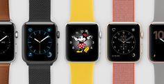 Apple Watch ovládli trh inteligentných hodiniek  https://www.macblog.sk/2017/apple-watch-ovladli-trh-inteligentnych-hodiniek