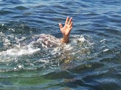 Delhi: In An Tragic Incident 3 Year Old Girl Drowns In Water Tank –