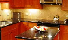 do it yourself kitchen cabinets home depot