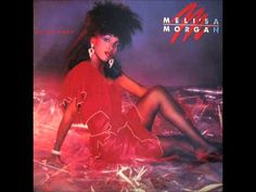 MELI'SA MORGAN FOOL'S PARADISE - Went into my vault and pulled out this ol' goodie! Her whole album rocked too! the shout out to Meli'sa Morgan for bringin' that heat back in the day! Soul Music, Music Love, Listening To Music, Love Songs, My Music, Baby Records, Disco Funk, Classic Rock And Roll, Quiet Storm