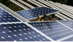 Best Solar Panels for Your Home #APWlifestyle #solar #energy