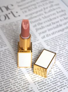 CeraVe Moisturizing Cream for Normal to Dry Skin Natural Lip Colors, Natural Lips, Maquillage Tom Ford, Maybelline, Tom Ford Makeup, Tom Ford Lipstick, Sheer Lipstick, Make Up Inspiration, Mac Eyeshadow
