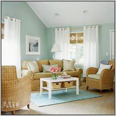 Paint Colors That Go With Tan Carpet