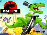 Slot Online, Bmx, Disney Characters, Automobile, Bicycles