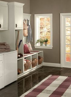 Find and save ideas about Living room color schemes, see more ideas about Grey living room ideas color schemes, Colour schemes for living room and Bedroom color schemes.