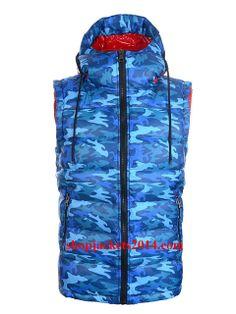 dbf08c5ca 32 Best Moncler Men Vests images in 2013 | Jacket Dress, Waistcoat ...