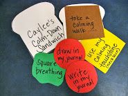 Engaging Object Lessons