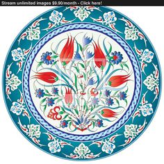 oriental-ottoman-design-twenty-five-version-82483466.jpg (JPEG resmi, 1600 × 1600 piksel)