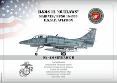 """Italeri Nr. 0165 