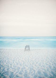 take a break    --   Jens Ceder      --      https://www.flickr.com/photos/cederfoto/