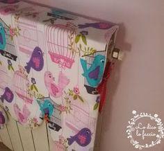 cucire copritermosifone Hobby, Home, Oven, Dressmaking, Fabrics