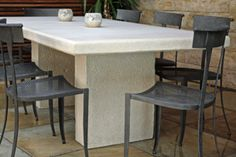 Outdoor Furniture Melbourne Table And Chairs Aluminium Wicker Australia