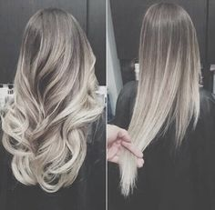 Pinterest ----> //DarkFrozenOcean     #tumblr #hair #locks #highlights #long #short #smooth #curly #straight #pretty #hairstyle #cute #haircolour #hairs #curls #blowdryer #straightener #hairspray #colour #blond #brown #pigtails #ponytail #bun #pony #messy