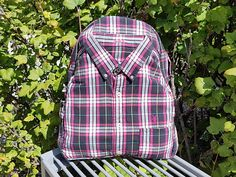 convertible backpack purse rucksack backpack women vegan