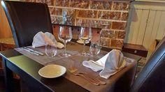 Restaurant Le fin bec à Fosses-la-ville   RestoPass