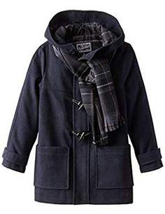 c5c97f1bb48b 419 Best Down Coats images