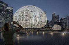 Choi+Shine Architects