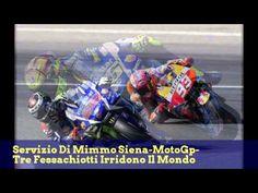 Speciale News Nuovo Giorno 9.00-Con Mimmo Siena-9.11.2015