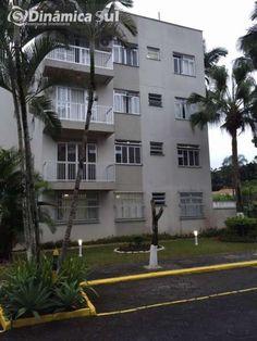 Apartamento com 3 Quartos para Alugar Garcia, Blumenau, SC, Foto 0
