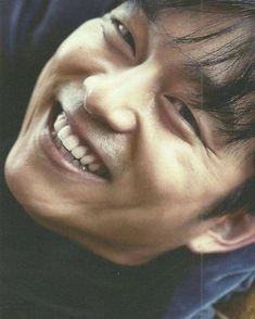 + Gong Yoo Goodies for Everyone! – The Fangirl Verdict Gong Yoo Smile, Yoo Gong, Korean Star, Korean Men, Asian Actors, Korean Actors, Goong Yoo, Goblin Gong Yoo, Kang Haneul