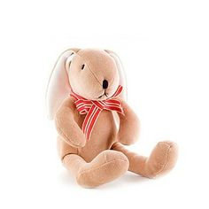 Sunshine bunny soft toy 5495 aud free delivery easter gift gertie and me bunny 59 aud free delivery red wrappings easter giftgifts negle Image collections