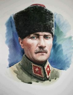 personal celebration and personal celebration planning Gazi Mustafa Turkish Army, Turkish Lira, Republic Of Turkey, The Legend Of Heroes, Oil Painting Pictures, Olay Regenerist, In China, Ottoman Empire, Revolutionaries