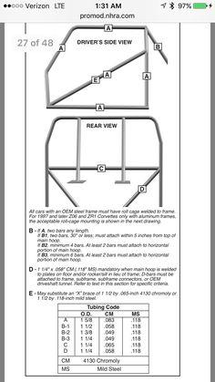 Peugeot Light Wiring Diagram on peugeot 307 fuse diagram, peugeot 307 owner's manual, peugeot 505 wiring diagram, peugeot 508 wiring diagram,