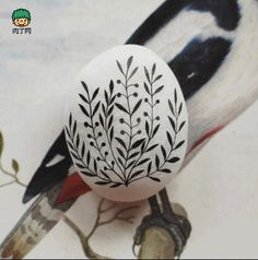 卵石画美好创意diy 鹅卵石彩绘图片-╭★肉丁网