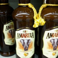 Amarula - liqueur made from Marula fruit Daughters, To My Daughter, Beaches In The World, Most Beautiful Beaches, Africa Travel, Fruit Recipes, South Africa, Wanderlust, Beer