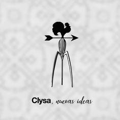 #ClysaPróximamente