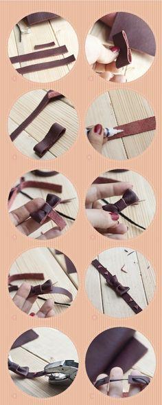 DIY_bracelet_noeud_sokeen