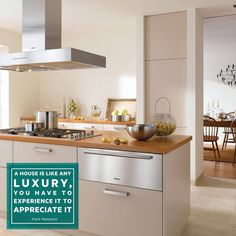 Monday Motivation: Experience the luxury with Monark appliances -designed with innovative technology and enduring quality.