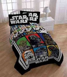 43 Best Star Wars Bedding Images Star Wars Bedding Bed Covers