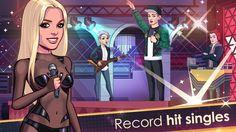 Britney Spears #AmericanDream