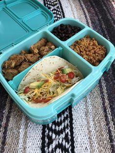Learn how to get the most out of your Bentgo lunch box products. Lunch recipes, tips, and ideas for kids and adults. Kids Packed Lunch, Kids Lunch For School, School Lunches, Lunch Box Recipes, Lunch Snacks, Lunch Ideas, Toddler Meals, Kids Meals, Toddler Food