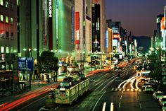 HiroshimaNight
