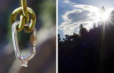 Colorado, boulder, wedding, engagement, couples, photography, rock climbing, Rayna McGinnis Photography