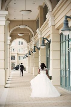first-look-photos-maryland-wedding-DuHon-Photography