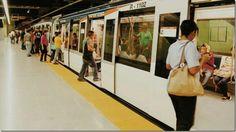 Metro de Panamá comenzará a trabajar hasta las 11 de la noche http://www.inmigrantesenpanama.com/2015/07/22/metro-de-panama-comenzara-a-trabajar-hasta-las-11-de-la-noche/