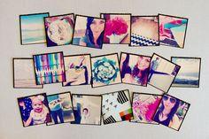 Angela Hardison shares with us her set of adorable #PostalPix prints on her blog.